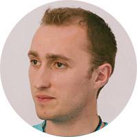Dezvoltare Personală și Antreprenoriat cu Adrian Stepan