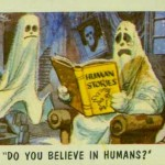 strigoi fantome oameni