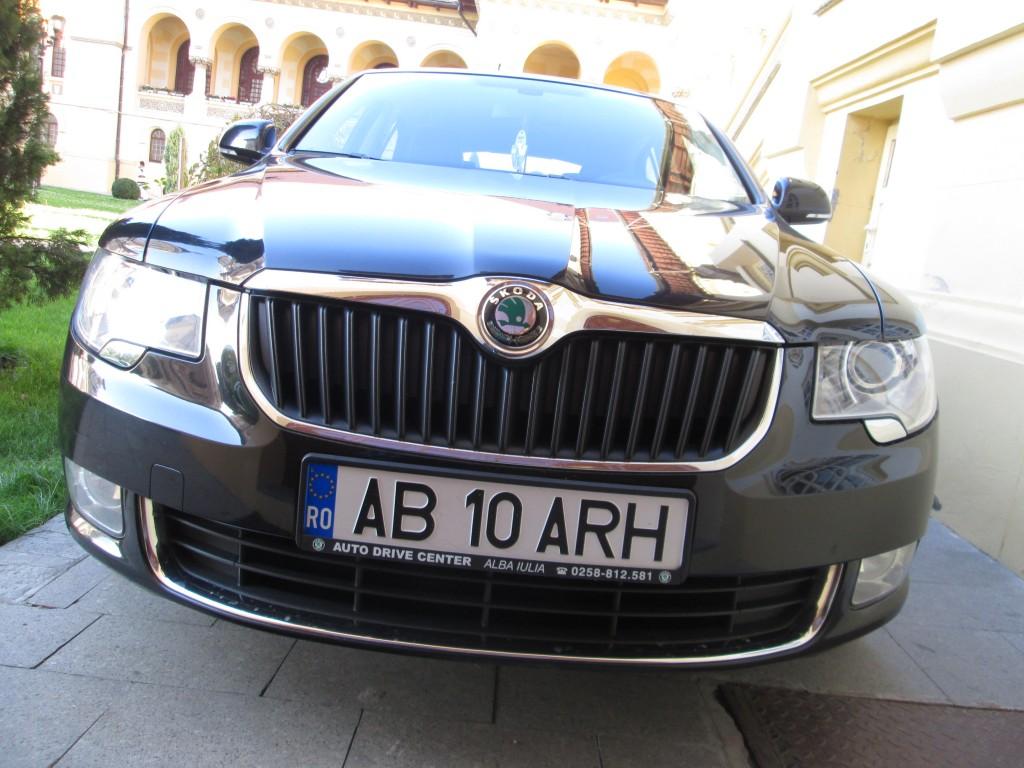 arhiepiscopia alba iulia ortodoxa masina