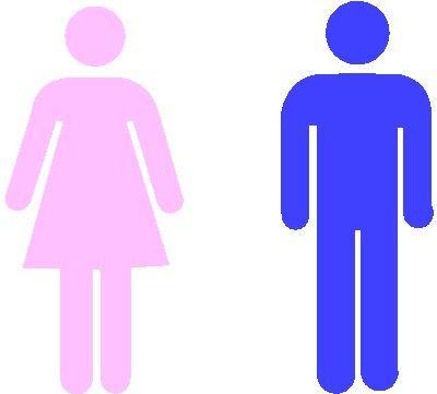 De ce fetele sunt mai conștiincioase decât băieții și alte chestii