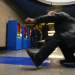 moscova metrou genuflexiuni aparat4