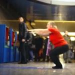moscova metrou genuflexiuni aparat5