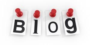 Postul nr. 100 și 3 luni ca blogger