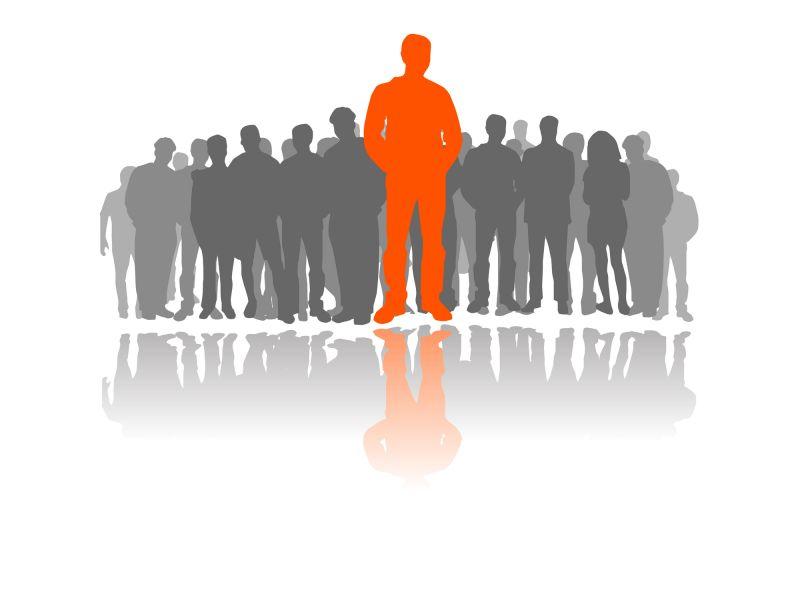 Adevărații lideri au curajul de a purta discuțiile cele mai grele