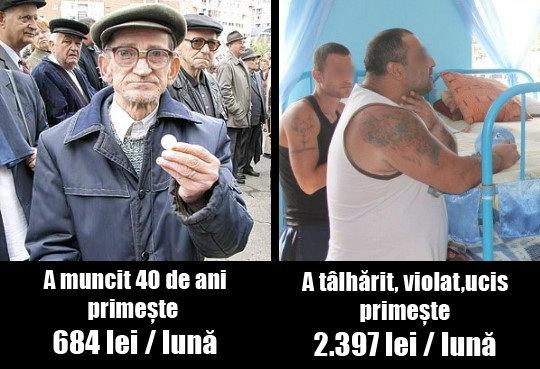 puscarie pensionari