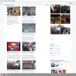 revolution-news.com blocat in romania2