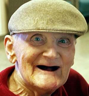 37 de lucruri pe care NU vreau să le regret la bătrânețe