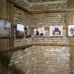Turnul Sfatului Sibiu-expozitie fotografie