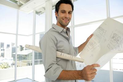Ce-ai face dacă ai afla că ești arhitect?