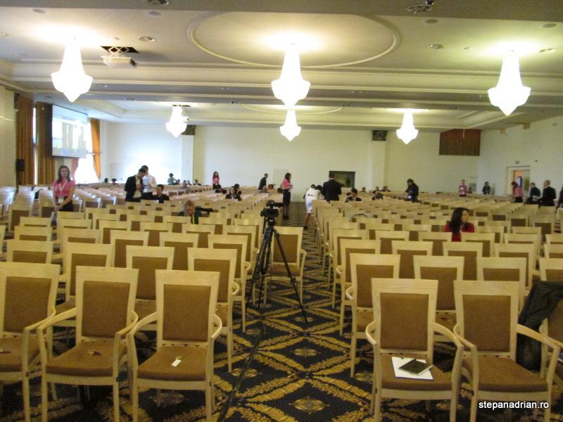 Brian-Tracy-Cluj-Maximum Achievement-Grand-Hotel-Italia-015