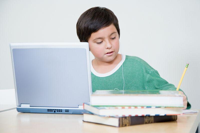 Club de programare pentru copii în Lipova