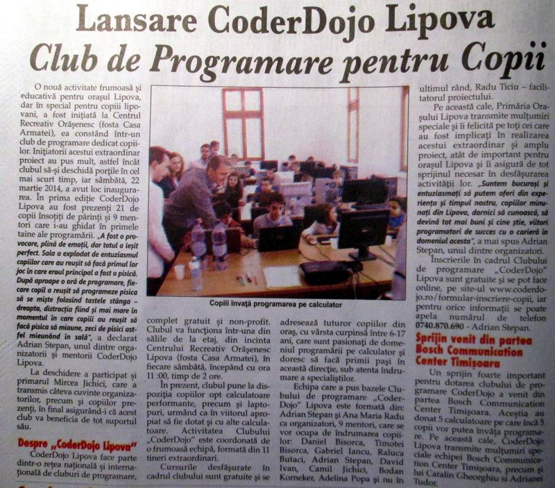 Informatia-Lipovei-Ziar-Articole-002