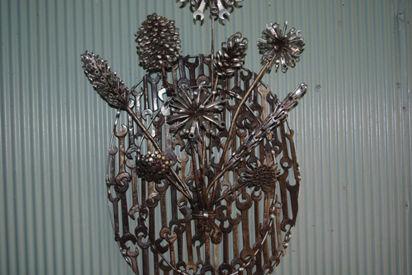 John-Piccoli-arta-cheie-sculptor-inspiratie-002