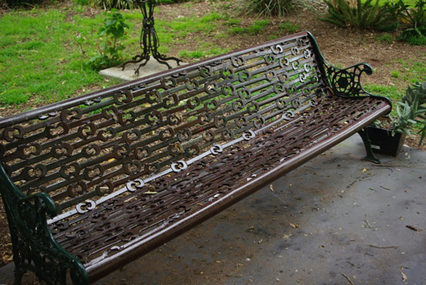 John-Piccoli-arta-cheie-sculptor-inspiratie-003