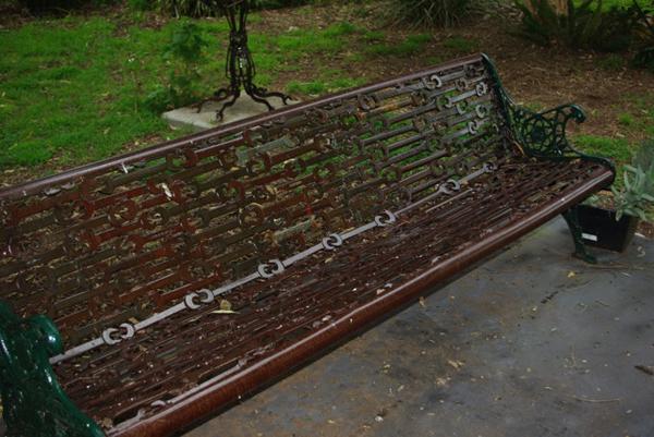 John-Piccoli-arta-cheie-sculptor-inspiratie-004