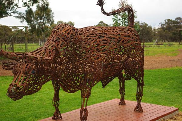 John-Piccoli-arta-cheie-sculptor-inspiratie-005