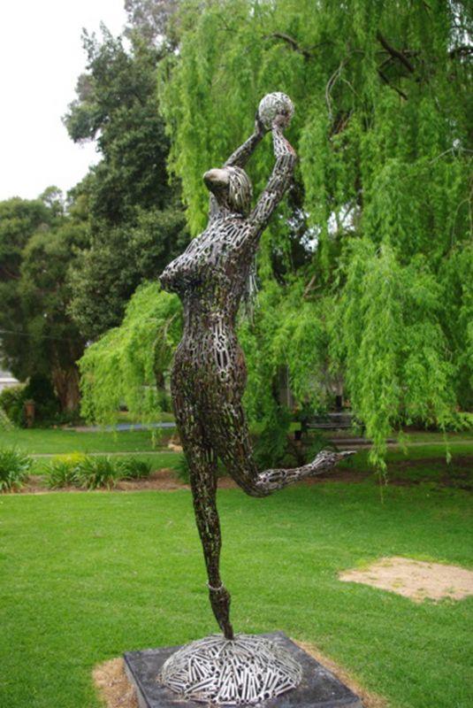 John-Piccoli-arta-cheie-sculptor-inspiratie-007