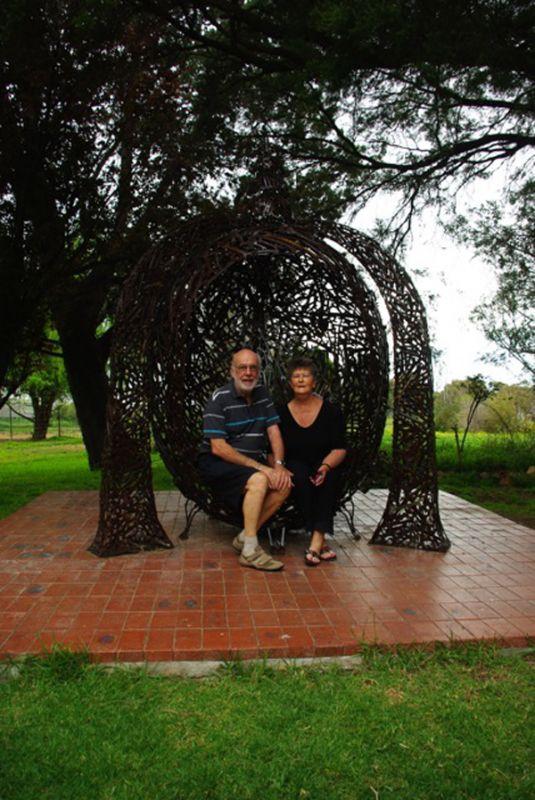 John-Piccoli-arta-cheie-sculptor-inspiratie-009