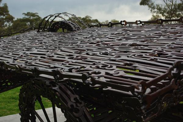 John-Piccoli-arta-cheie-sculptor-inspiratie-014
