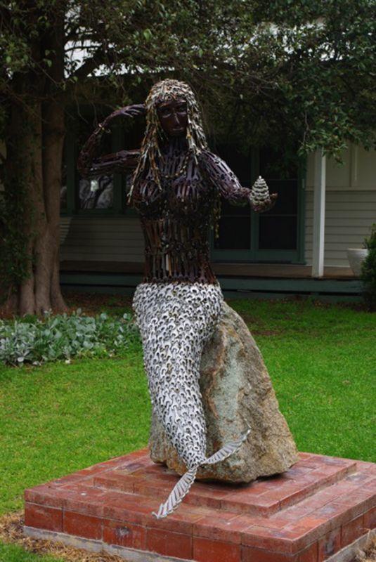 John-Piccoli-arta-cheie-sculptor-inspiratie-016