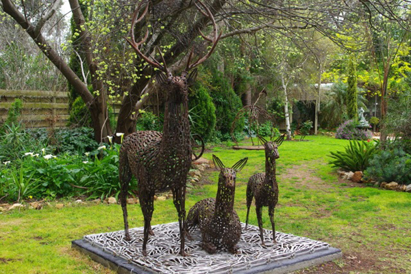 John-Piccoli-arta-cheie-sculptor-inspiratie-017