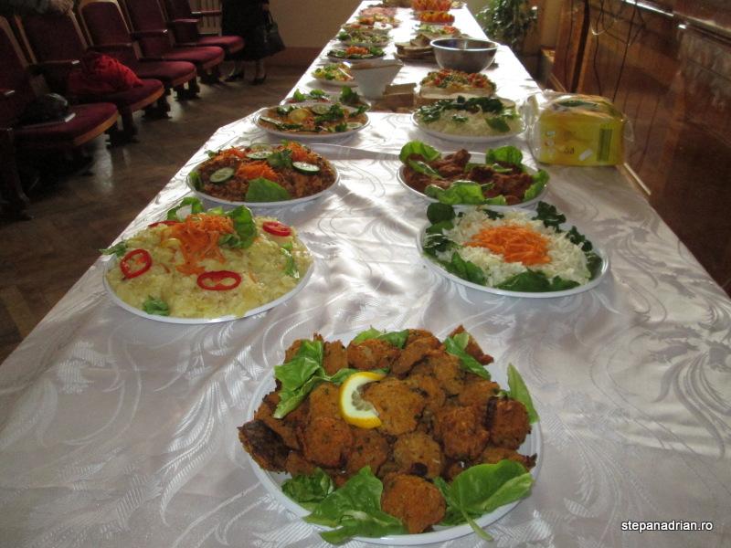 Lipova-Seminar-Nutritie-Vegetarian-Primaria-Lipova-002