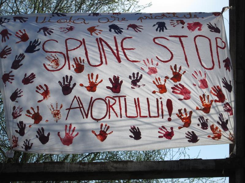 Lipova-protest-avorturi-voluntari-001