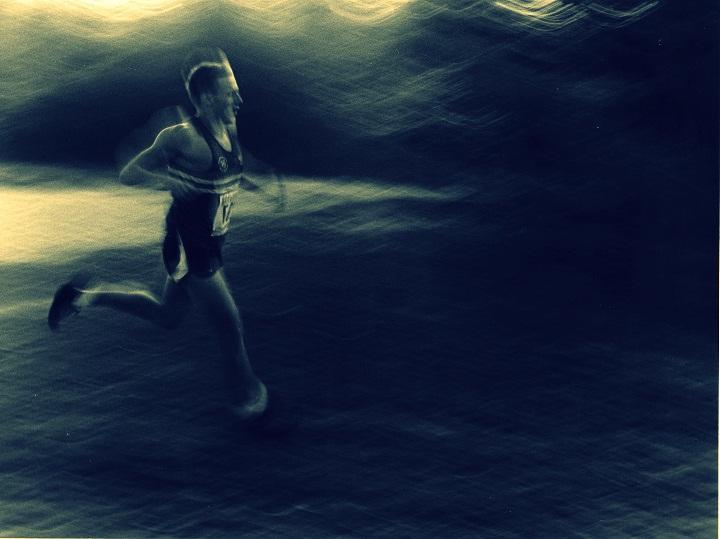 alergare-sport-limite-dificultati-provocari