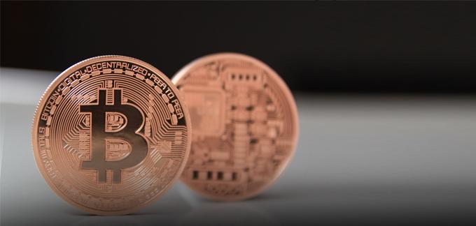 Fiverr acceptă plăți Bitcoin