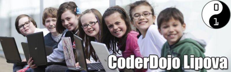 coder-dojo-lipova