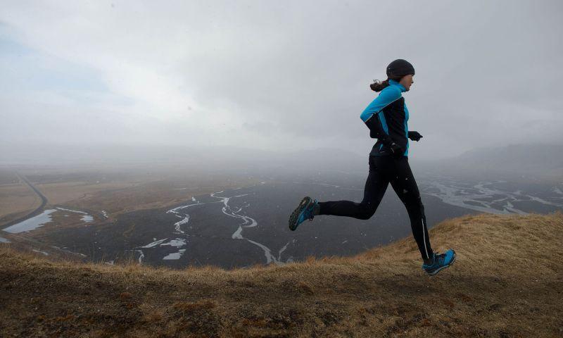 sport-alergare-jogging-miscare