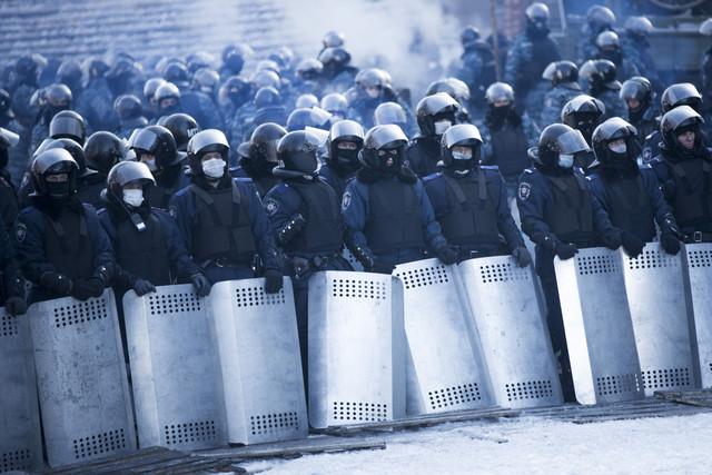 ucraina-razboi