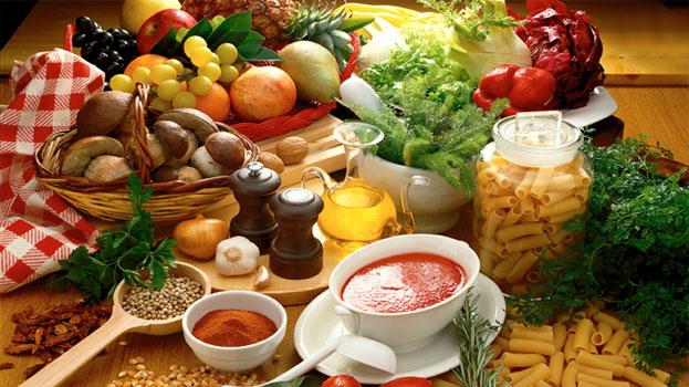 Seminar de Nutriție și Expoziție Culinară Vegetariană la Lipova