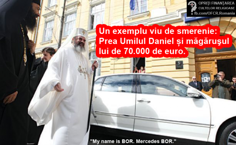 BOR-preoti-masini-lux-biserica-ortodoxa-002