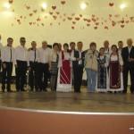 Lipova-Concert-caritabil-Alexandra-Sulincean-14-aprilie-2058