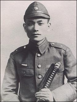 Takashi Nagase