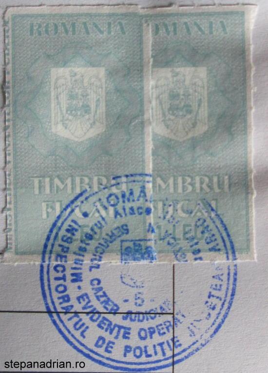 timbru-fiscal-posta-romana