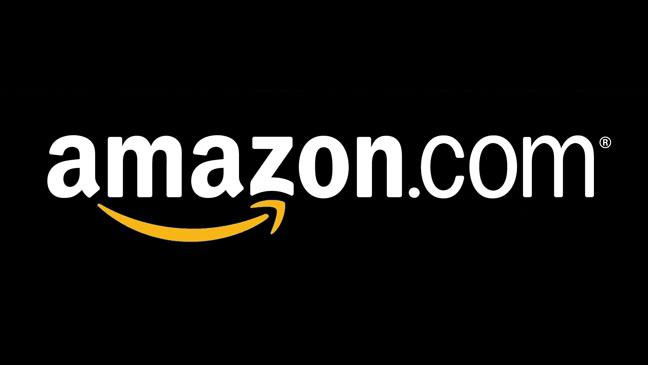 Procedură încasare CEC Amazon în România