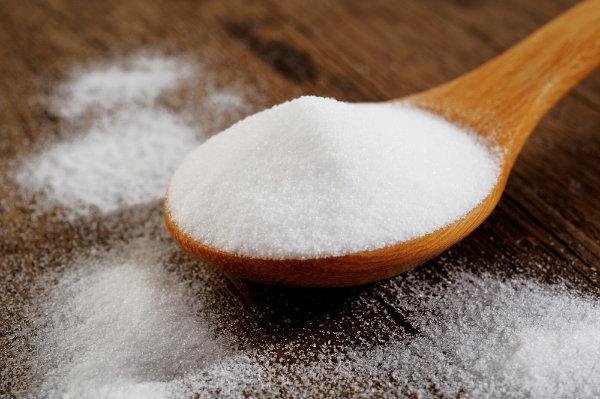 Bicarbonatul de Sodiu – Un Remediu Natural împotriva Cancerului?