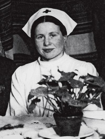 irena-sendler-asistenta-poloneza-varsovia