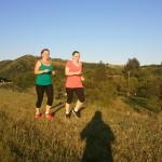 alerg pentru oana campanie umanitara