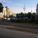 Maratonul-Cros-Semimaraton-Arad-2014