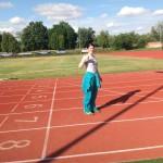 alerg pentru oana ramona sarbu