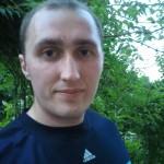 stepan adrian campania umanitara alerg pentru oana
