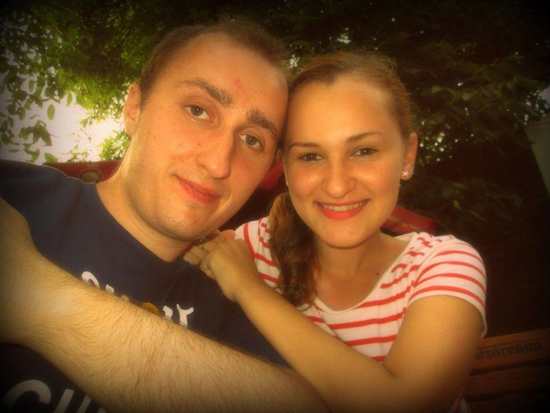 Iartă-mă că-ți spun atât de des că te iubesc…