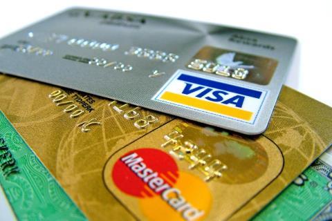 credit carduri