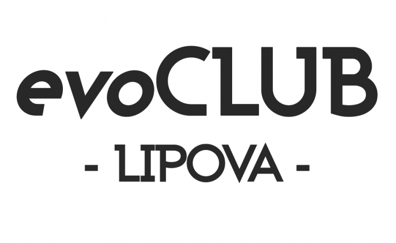 evoClub Lipova – Club de Dezvoltare Personală pentru lipovani
