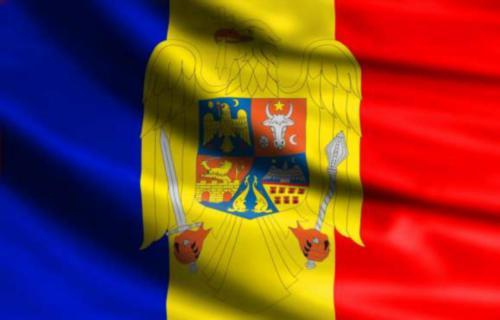 Despre Facutăți, Restructurări, Guvern și Viitorul României