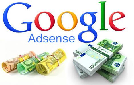Contul de Google Adsense a fost blocat? Nici o problemă!