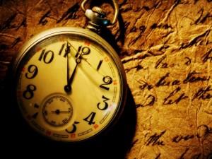 ceas-tic-tac
